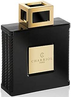 Charriol Charriol Pour Homme for Men 50ml Eau de Parfum