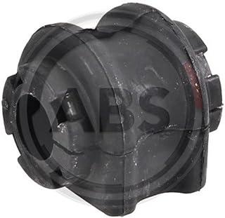 ABS 271094 Radaufhängungen