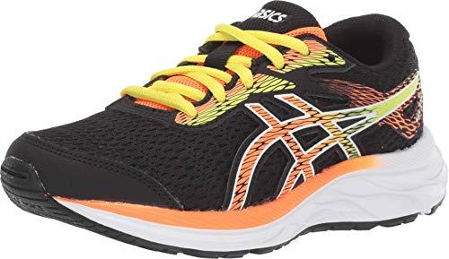 ASICS Gel-Excite 6 GS - Zapatillas de correr para niños