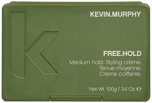 Kevin.Murphy Kevin Murphy Free Hold - 100 G
