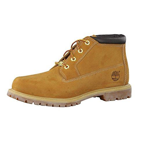 Timberland Mujeres Calzado/Boots AF Nellie Dble