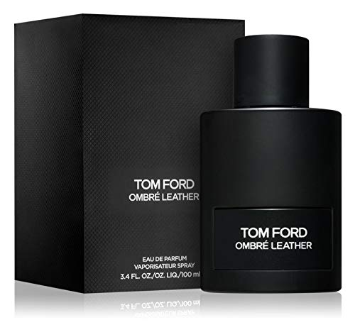 Tom Ford Ombre Leather Eau de Parfum 100ml