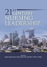 Best 21st century nursing leadership Reviews