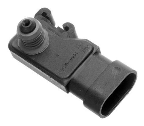 Fuel Parts AT1045 Sensore Temperatura Raffredamento ed Aria