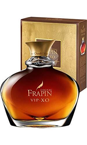 Frapin XO Cognac (1 x 0.7 l)