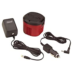The 10 Best Coleman 12 Volt Battery Chargers