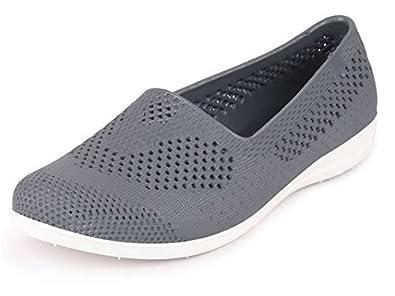 Bata Women's Modern Shoes