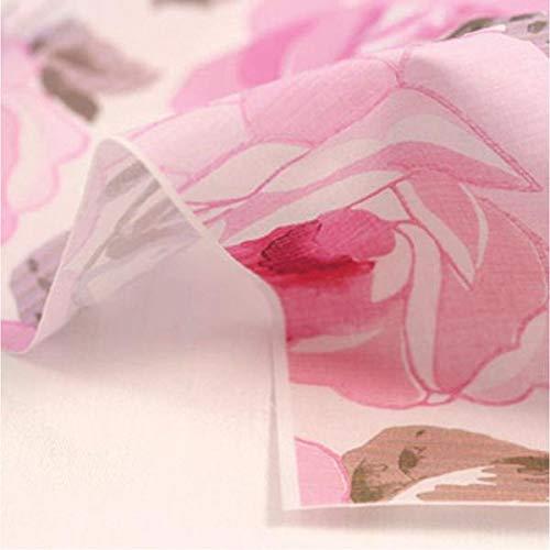 Zelfklevende inkjet-wasbare katoenen transferplaten van Gecko-papier | Inkjet-compatibel katoen + Print je eigen stof thuis + A3-pakket van 5 vellen