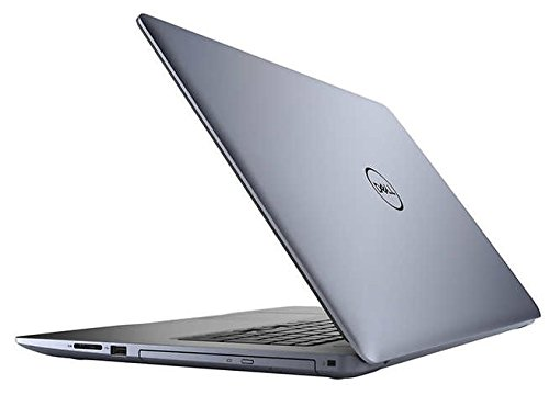 Compare Dell Inspiron 15 5000 Flagship (Dell Inspiron 5000) vs other laptops