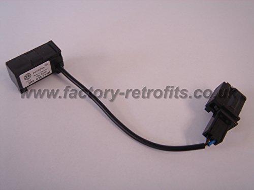 VW Orginal Mikrofon(3B0 035 711 B) *NEU*