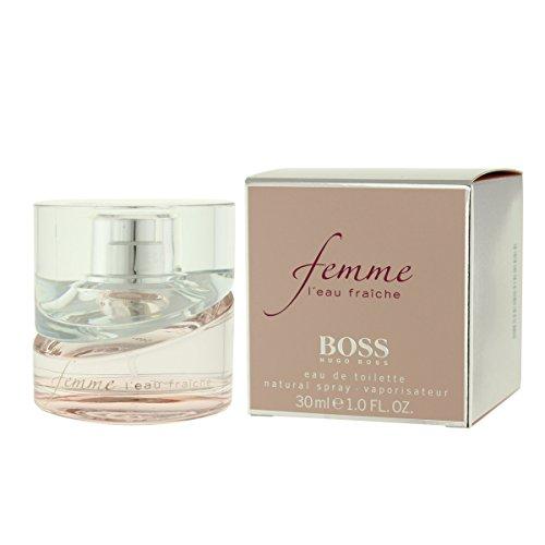 Hugo Boss Femme L'eau Fraãche Eau de toilette, 30 ml