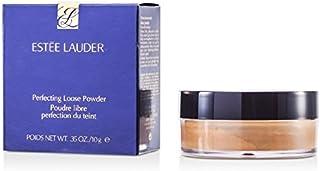 エスティローダー パーフェクティング ルース パウダー - # ミディアム 10g/0.35oz並行輸入品