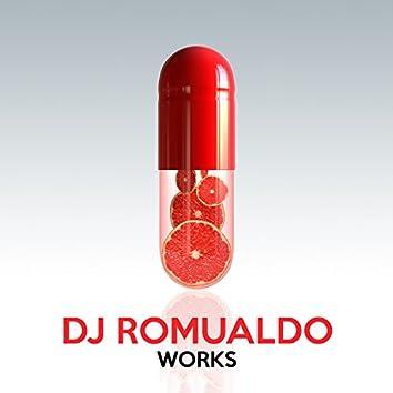 DJ Romualdo Works