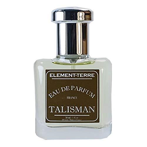 ELEMENT-TERRE Talisman M Eau de Parfum 30 ml