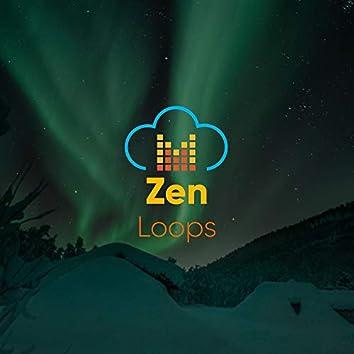 Zen Loops, Vol. 2