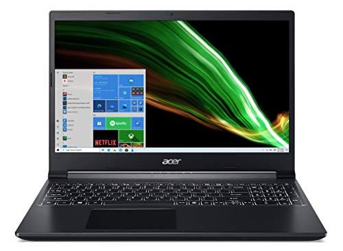 Acer Aspire 7 (A715-42G-R20C)