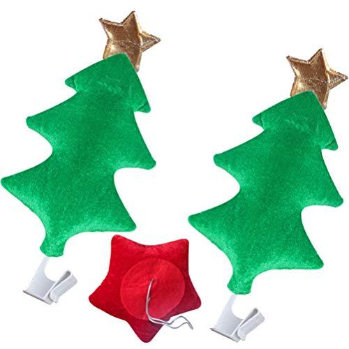 Catálogo de Navidad comprados en linea. 10