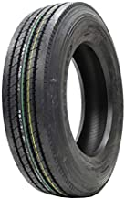 Kumho KRS02 Commercial Truck Tire 25570R22.5 140L