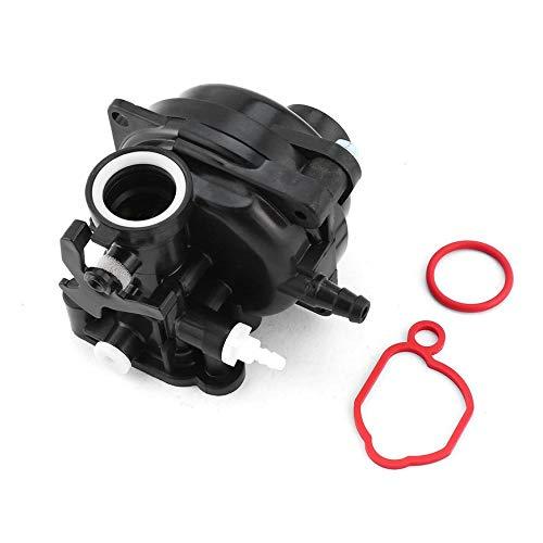 Carburator 593261 voor Briggs en Stratton carburateur grasmaaier grasmaaier