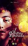 Aura Dourada (Portuguese Edition)