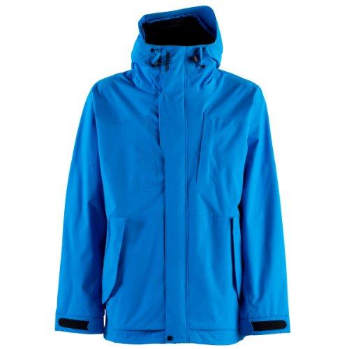 ARMADA Herren Snowboard Jacke Beacon Jacket