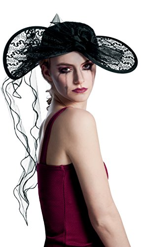 Boland - Sombrero para disfraz de adulto (4161) , color/modelo surtido