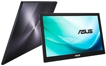 Best asus mb mb169b+ 15.6 led lit monitor Reviews