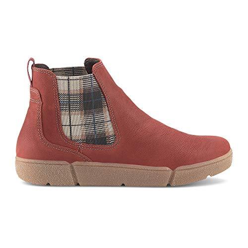 ARA Rome 1214441 Hoge sneakers voor dames