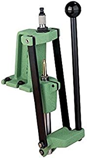 Redding Reloading Ultramag Reloading Press #70000