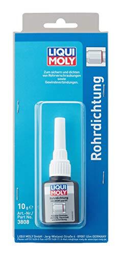 Liqui Moly 3808 Rohr-Dichtung, 10 g
