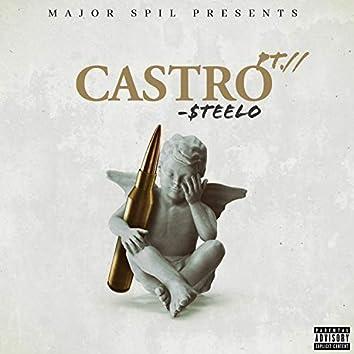 Castro PT.2