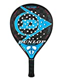 Dunlop 623781 Pala, Unisex Adulto, Azul, 38mm