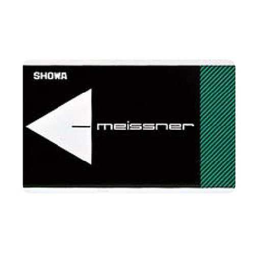 SHOWA meissner マイスナー メーカー純正カードキー (合鍵)