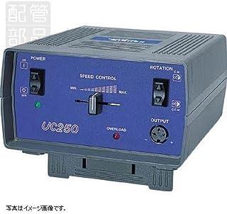 日東工器 面取り機 MB-03A 00177 (ミニベベラー)