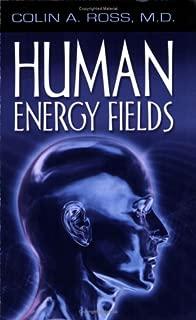 Best human energy field Reviews
