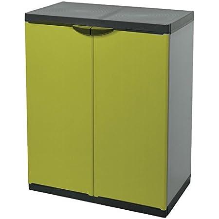 Mongardi 7815C12 Mueble bajo