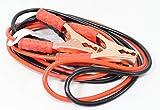 Cable de Batería 300A 3m - 63265
