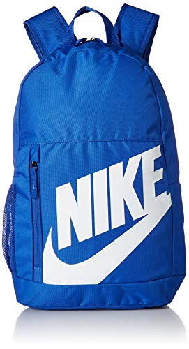 Nike Element Rucksack, Game ROYAL/Black/White, OneSize