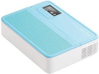 CGOLDENWALL 170 x 60 x 26 mm 8 timmars insulin kylbox 2-25 tum termostat drogkylskåp bärbar bil kylskåp fodral kylare elle...