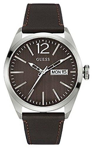 Guess Vertigo orologi donna W0658G3