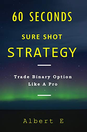 Binary options strategy 60 seconds horse betting types of wagers in horse