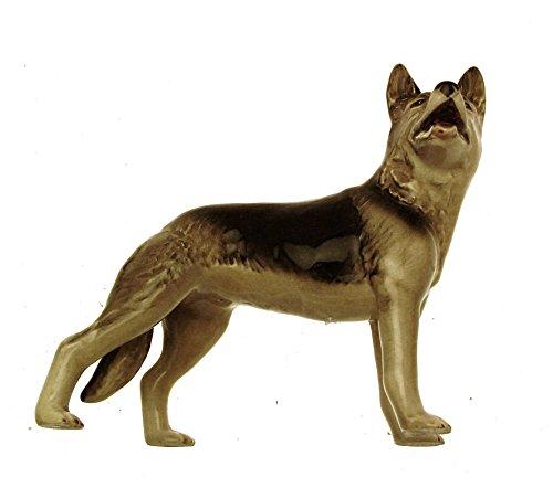 Sylvac Schäferhund, 3170