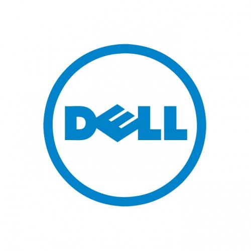 Original Dell high capacity toner Bbsg NCH0D for Dell H 820 Series; Black; Power: 1,200 Pages/5% (14) 1x XXL Toner - Yellow