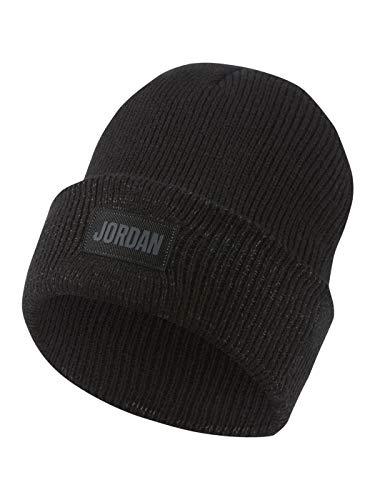 Beanie Nike Jordan Jumpman, Talla única