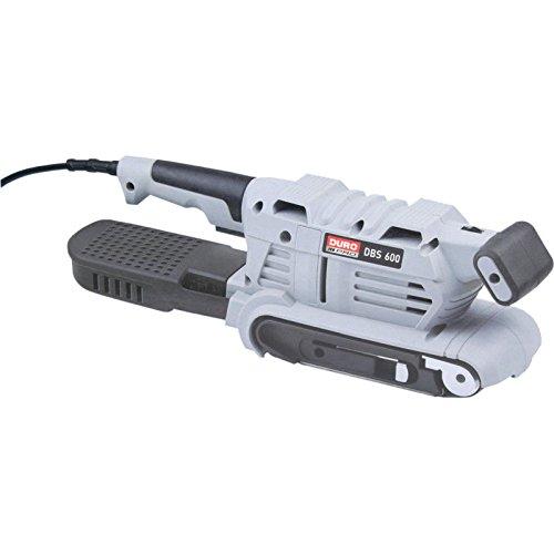 Bandschleifmaschine Duro Pro DBS 600