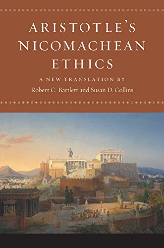 Aristotle's Nicomachean Ethics - Kindle edition by Aristotle