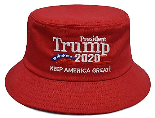 eBoutik – 2020 KEEP AMERICA Great Cap – MAGA MAKE AMERICA Great Again USA Cap – President TruMP HAT FANCY DRESS Gr. Einheitsgröße, Kag - Red 2020 Keep America Great Hat