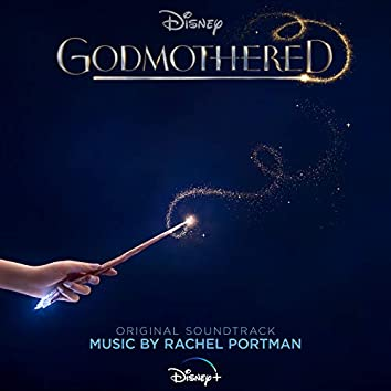 Godmothered (Original Soundtrack)