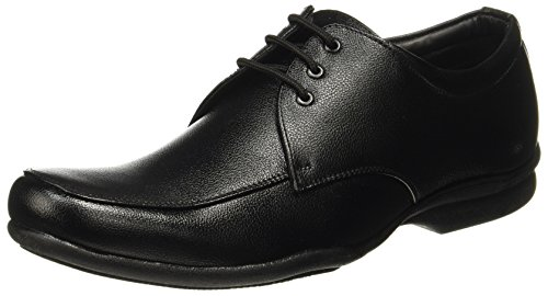 BATA Men's Q 3 Formal Shoes
