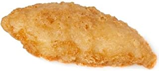 Trident Seafoods Golden Ale Beer Battered Cod, 4 Ounce -- 1 each.